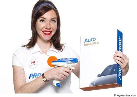 is progressive boat insurance good top 10 best auto insurance companies in us