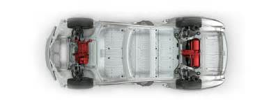 tesla motors gives us quot the d quot dual motor all wheel drive model s variants ars technica