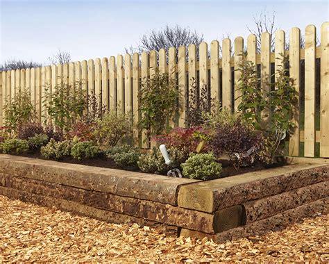 build  raised flower bed mkm news advice