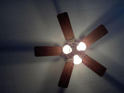 Energy Efficient Ceiling Fans by Energy Efficient Ceiling Fans Aggressive Mechanical
