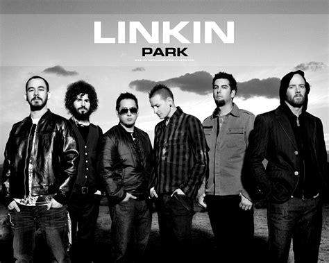 linkin park music lover linkin park