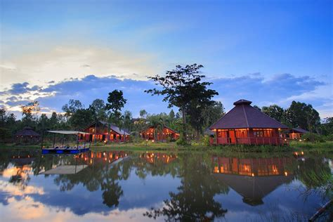 Thailand Detox Retreat Budget by 5 Of The Best Health And Wellness Retreats In Thailand To