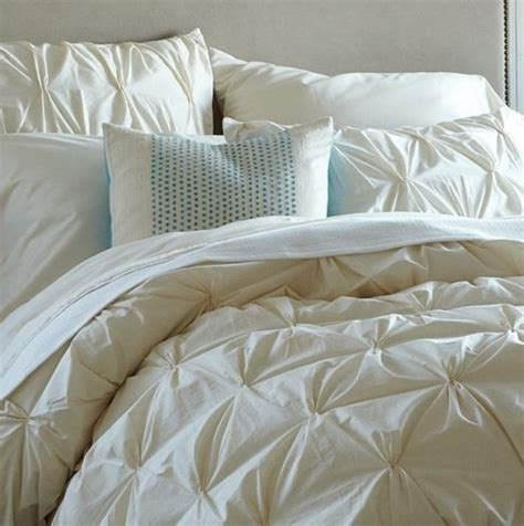 west elm bedding 5 ways to transform your bedroom right now maria killam the true colour expert