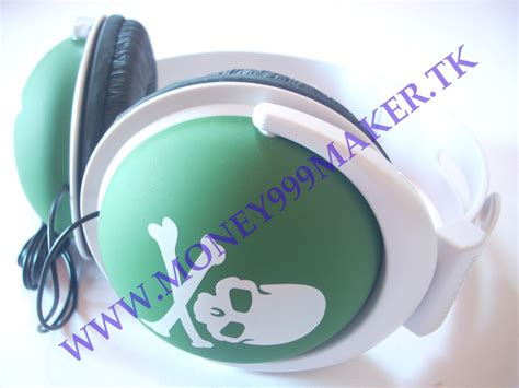 Headset Bluetooth Bintang Headset Bluetooth Money Maker