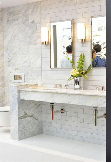 best 25 commercial bathroom ideas ideas on
