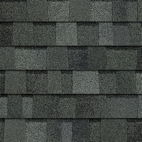shingles house siding i love this shingle i found this duration storm shingle