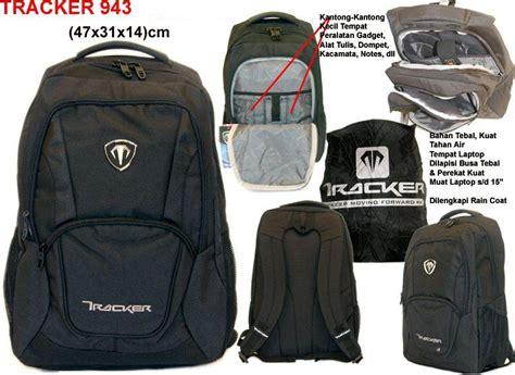 Tas Laptop Merk Tracker tas ransel tas laptop kreanik sprei bedcover tas laptop tas anak tas ransel tas remaja