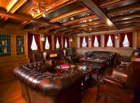 cigar rooms cigar room cigar