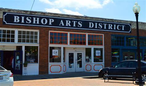 best furniture stores in dallas furniture shops in dallas