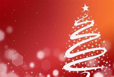 theme natal definition sapin gratuite 224 t 233 l 233 charger les plus belles images de