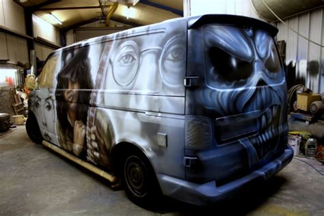 airbrush wall murals professional wall murals airbrushed murals and other custom murals by big white frog just