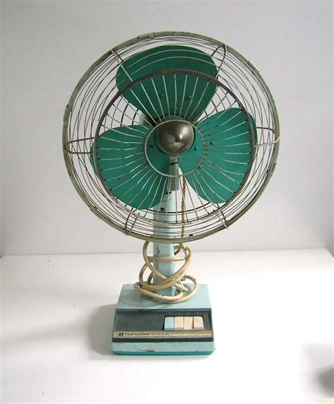 old fashioned electric fan 1000 images about vintage fans on pinterest air fan