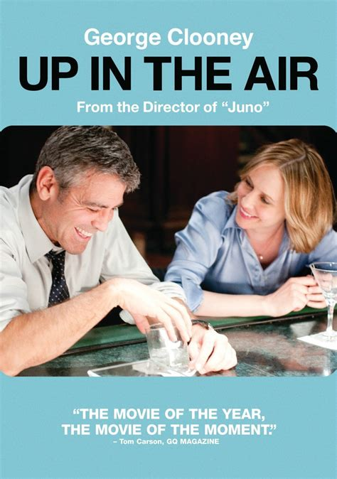 film up in the air cast up in the air dvd release date march 9 2010