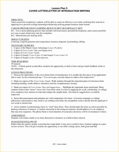 resume format doc for civil engineers 6 blank resume format for civil engineering free sles