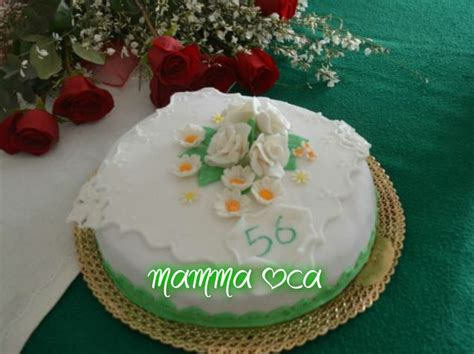torte decorate fiori pi 249 di 25 fantastiche idee su torta decorata con fiori su