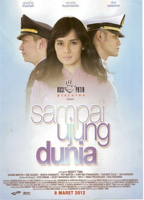 download film layar lebar indonesia mp4 download film indonesia full movie sai ujung dunia mp4