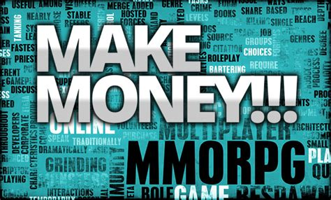 Online Games To Make Money - make money playing games online make free money