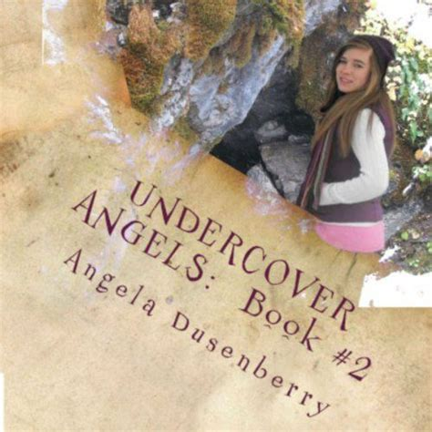 undercover attraction the o malleys series books christian fiction audiobook for middle school