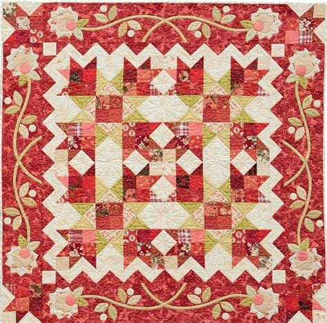 That Patchwork Place Patterns - 1000 images about quilt patterns on