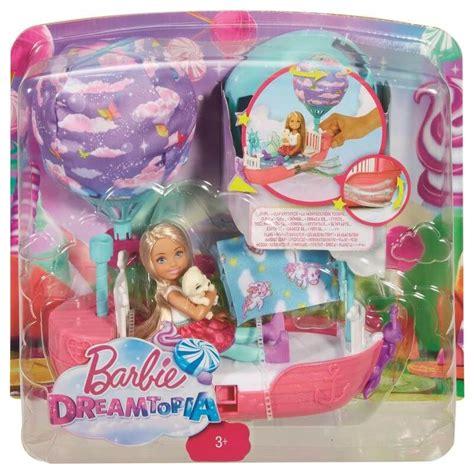 barbie boat toyworld barbie dreamtopia dream boat mr toys toyworld