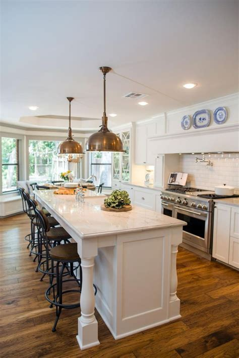 redesign offers generous amounts  prep space