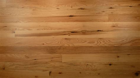a floor light wood floor background home design galery background wood flooring and