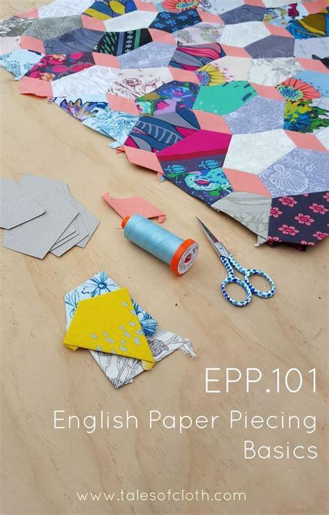 129 best paper piecing images on pinterest paper piecing 567 best english paper piecing images on pinterest