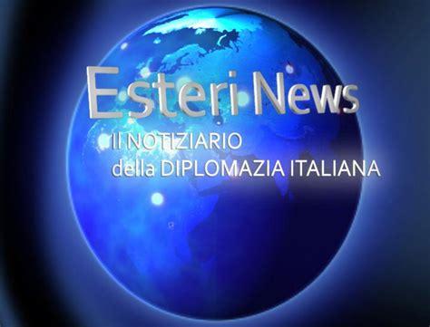 consolato norvegese in italia diplomatics corps il mondo della diplomazia ambasciatori