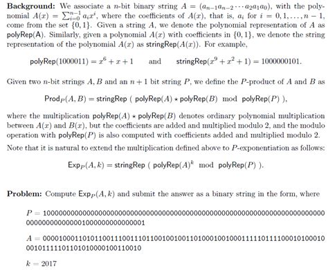 String As Mathematics An Anthopology Approach functions multiplying strings as polynomials mathematics stack exchange