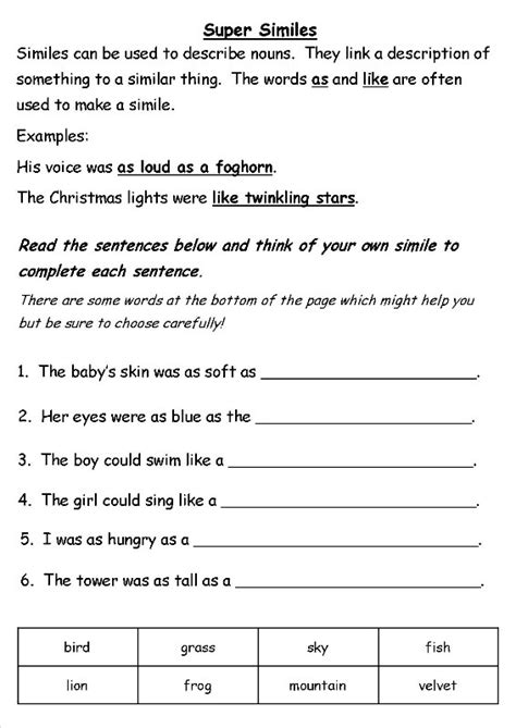 grammar questions ks2 ks1 ks2 sen ipc literacy grammar activity booklets
