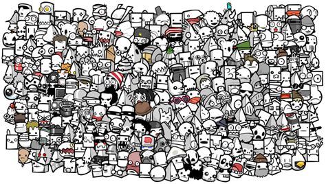 Faced Battle Box by Ss Friendship All 256 Battleblock Theater Heads By