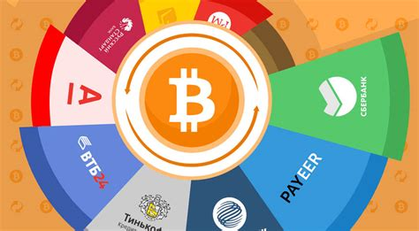 bitcoin tutorial reddit ethereum test network bitcoin future price chart ethereum