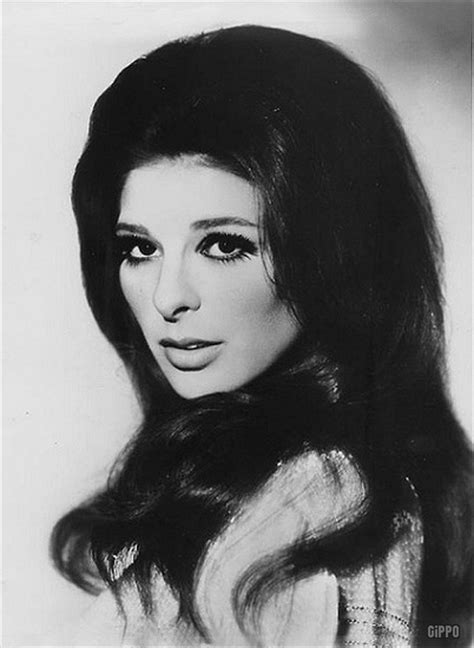 hairdo in 1969 1969 hairstyles women hairstyle gallery