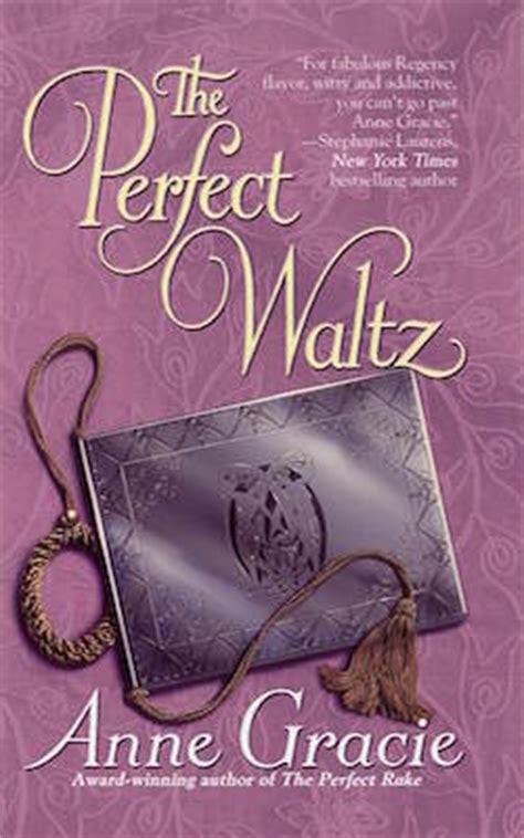 The Waltz Gracie books by gracie regency historical author