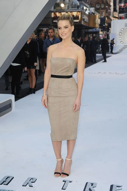 alice eve education alice eve height weight body statistics healthy celeb