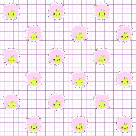 pattern paper school free back to school scrapbooking paper ausdruckbares