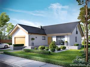 home design architectural free residential architectural house designs and engineering