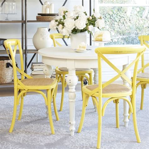 yellow dining room chairs chairs marvellous yellow dining chairs grey and yellow