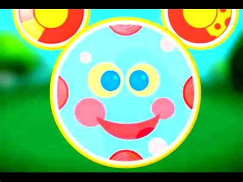 Mickey Mouse Clubhouse Where Is Toodles mickey mouse clubhouse toodles colorful memory playhouse