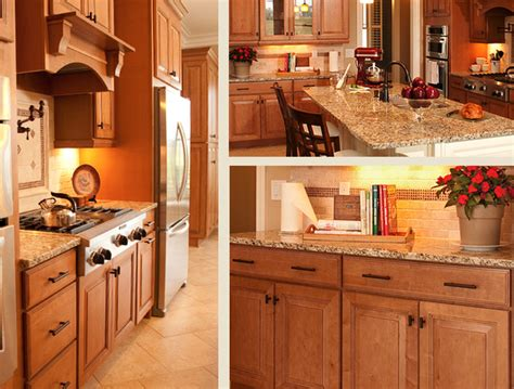 maple kitchen cabinets carlton door style cliqstudios
