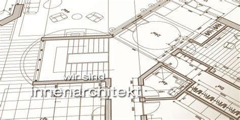 innenarchitekt ulm mock innenarchitektur kompetente beratung durch