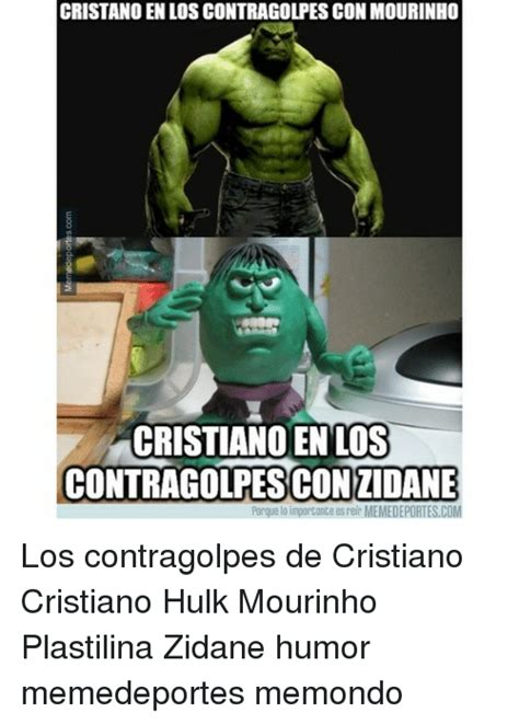 Memes De Hulk - 25 best memes about hulk hulk memes