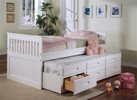 bed with drawers underneath south africa home dzine bedrooms storage ideas for kids rooms