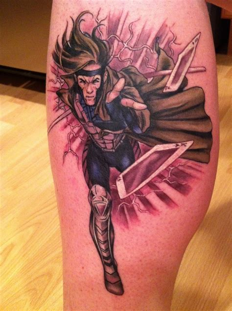 superhero tattoo tattoos designs ideas and meaning tattoos for you