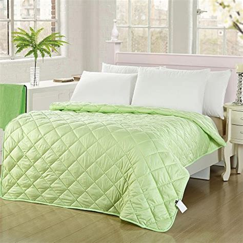 naturety thin comforter for summer bed quilts set thin