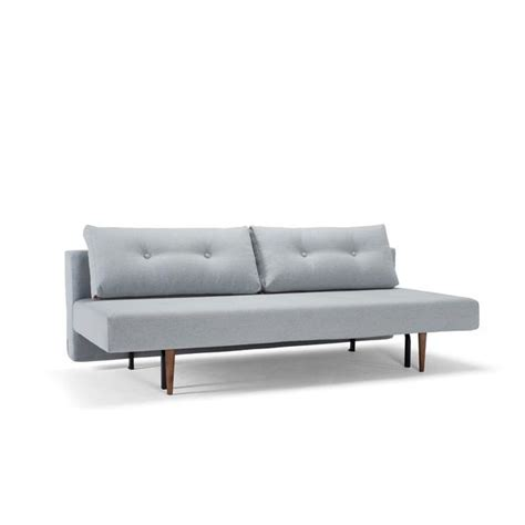 the sofa bed store nomad sofa bed the sofa bed store usa