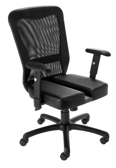 Chair To Relieve Back by Chairs For Back Relief Carmichael Throne