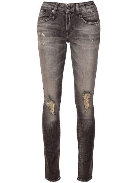 light grey pants women s 22 perfect grey skinny pants womens playzoa com