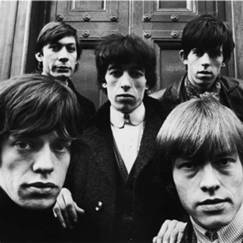 Rolling Stones 100 Greatest Rolling Stones Songs Rolling