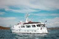 liveaboard boats for sale indonesia dive boats for sale